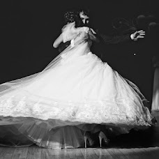 Wedding photographer Andrey Kontra (andrewcontra). Photo of 18.08.2014