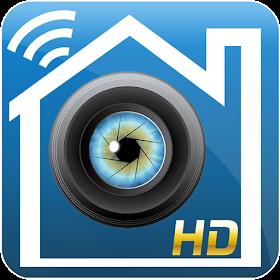 VisionCam HD Heden