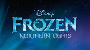 Frozen Northern Nights thumbnail