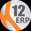 K12 Parent-Portal icon