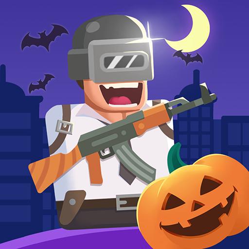 Baixar Mr Spy - Aventura de super-herói Mr. Bullet para Android