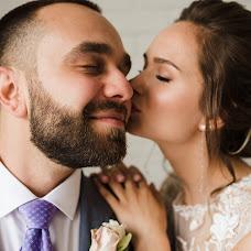 Φωτογράφος γάμων Dmitriy Selivanov (selivanovphoto). Φωτογραφία: 29.06.2019