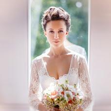 Wedding photographer Natalya Melnikova (fotomelnikova). Photo of 08.01.2015