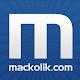 Mackolik Canlı Sonuçlar (app)