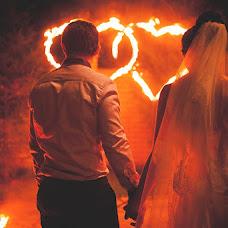 Wedding photographer Darya Shaykhieva (dasharipp). Photo of 30.10.2013