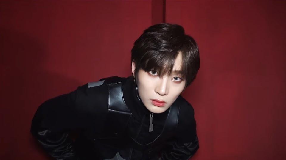 ghost9_dongjun2