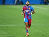 🎥 Memphis Depay guide le Barça vers la victoire