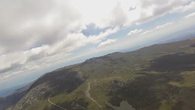 Photo: Витоша 27.08.2016 - Черни връх.
