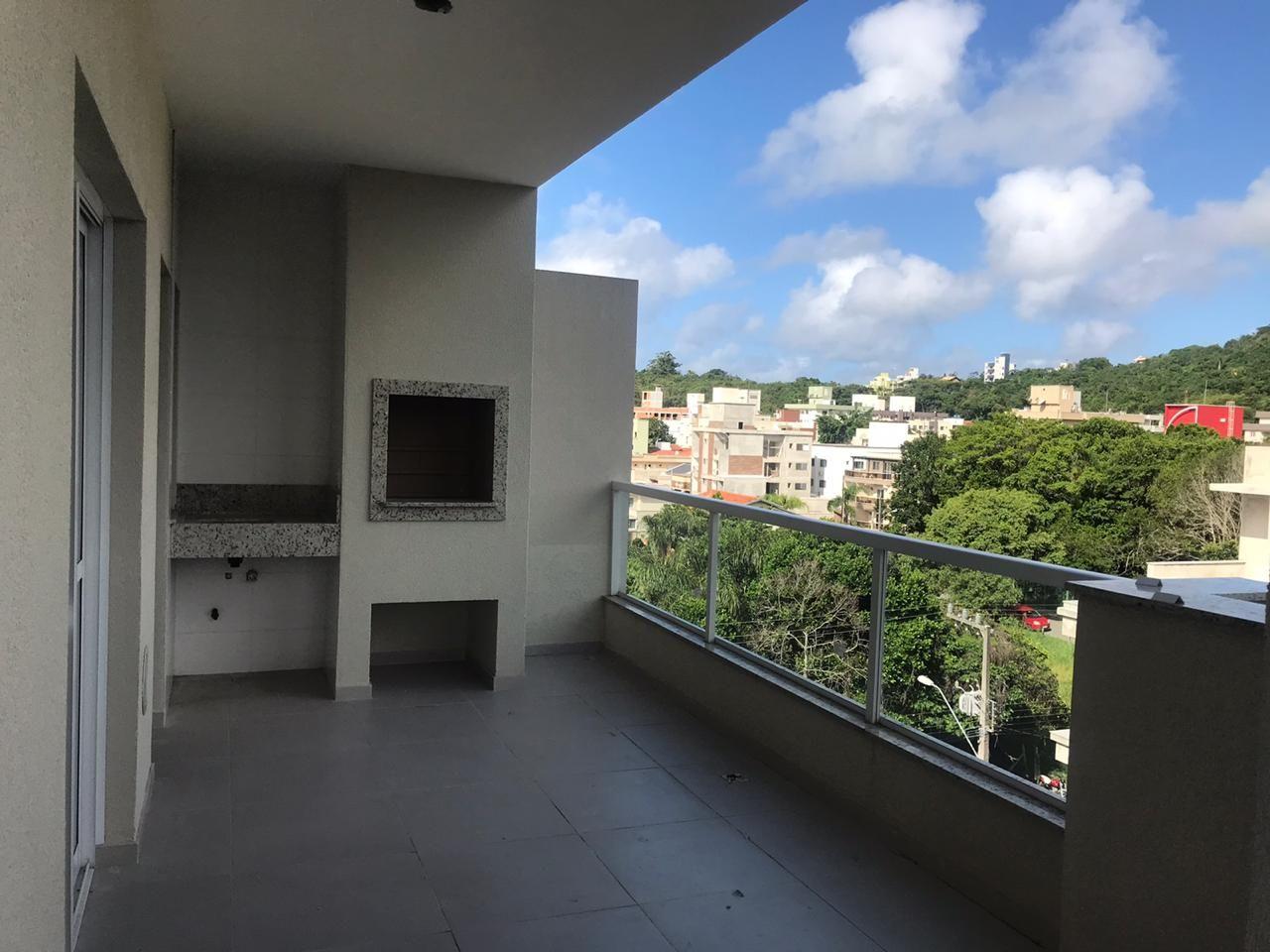 Cobertura à venda  no Bombas - Bombinhas, SC. Imóveis