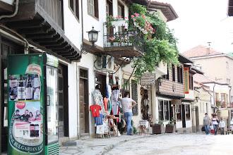 Photo: Day 89 - Georgi Sava Rakovski Street (The Samovodene Marketplace) #2