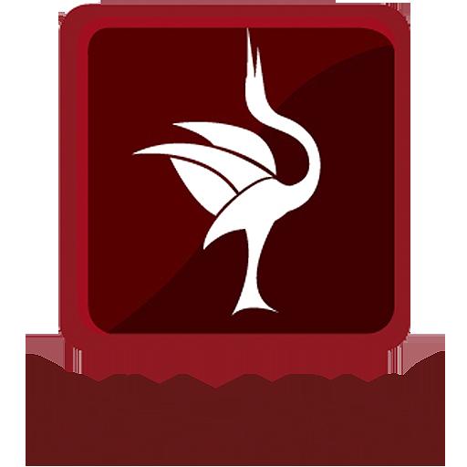 Syllabus Alumno UAEH
