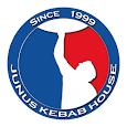 Junus Kebab House Pori
