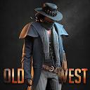 Old West (Sandboxed Western) APK