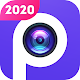 Download Picture Editor Effects - PicPlus For PC Windows and Mac