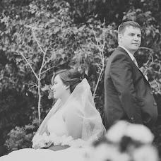 Wedding photographer Sergey Toropov (Understudio). Photo of 16.02.2016