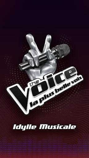 The Voice screenshot 8