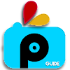 Guide for PicsArt APK
