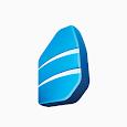 Rosetta Stone: Fluency Builder