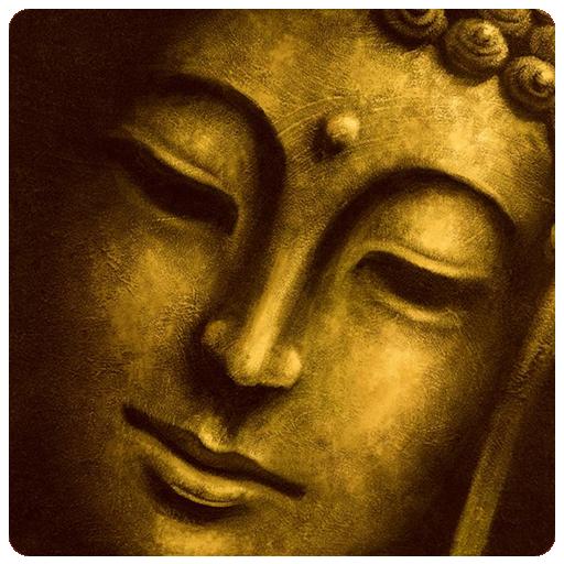 Buddhism Quiz Apper Pa Google Play