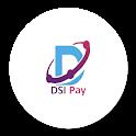 DSI Pay icon