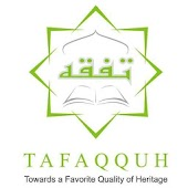 Tafaqquh Live Streaming