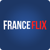 FranceFlix TV Android APK Download Free By Mediafr