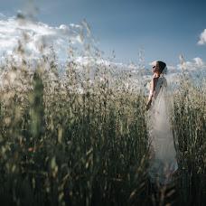 Wedding photographer Janet Marquez (janetmarquez). Photo of 24.04.2017