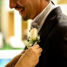 Wedding photographer Amaya Juan (AmayaJuan). Photo of 05.12.2015