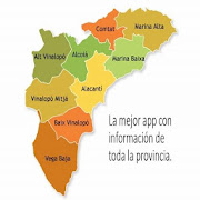 Alicante Provincia