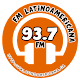FM LATINOAMERICANA 93.7 - Manfredi - Cordoba for PC-Windows 7,8,10 and Mac