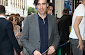 Stephen Mangan wants 'emotional pain' from The Split