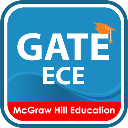 GATE-ECE McGraw Hill Education