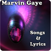Marvin Gaye All Music