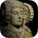 MAN Museo Arqueológico icon