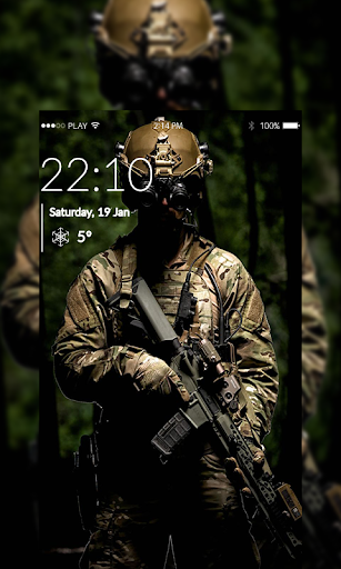 Download Indian Military Army Wallpapers Free For Android Indian Military Army Wallpapers Apk Download Steprimo Com