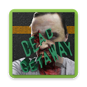 Dead Getaway - Zombie Escape icon