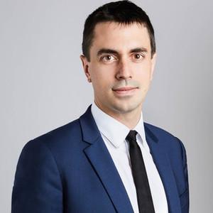 Pierre Frouin