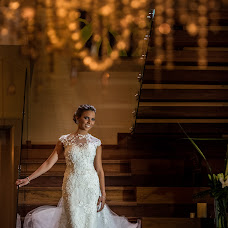 Wedding photographer Ruben Parra (rubenparra). Photo of 03.09.2017
