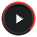 TrackingTime | Time Tracker icon