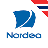 Nordea Mobile Bank – Norway