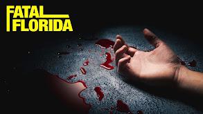 Fatal Florida thumbnail