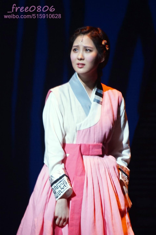 seohyun-musical