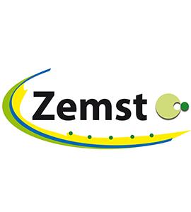 Zemst logo