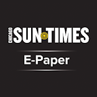Chicago Sun-Times: E-Paper icon