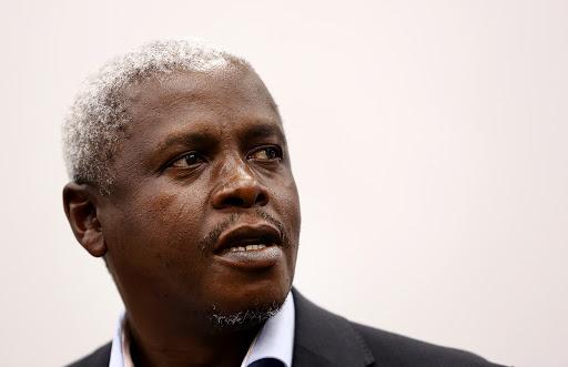 Staatskaping: Magashule 'beskerm' ondanks tekens van wanbestuur - SowetanLIVE