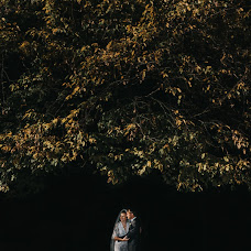 Wedding photographer Poptelecan Ionut (poptelecanionut). Photo of 16.10.2018