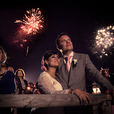 Wedding photographer Davide Atzei (atzei). Photo of 25.02.2014