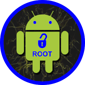 Root Android Mobile New