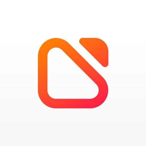 Liv White - Substratum Theme APK Cracked Download