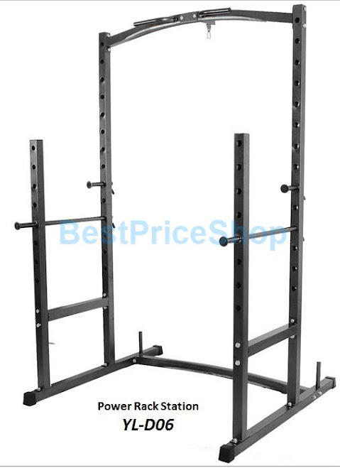 Smith machine bench press barbell hal end 9 3 2018 3 55 pm for Inexpensive power rack